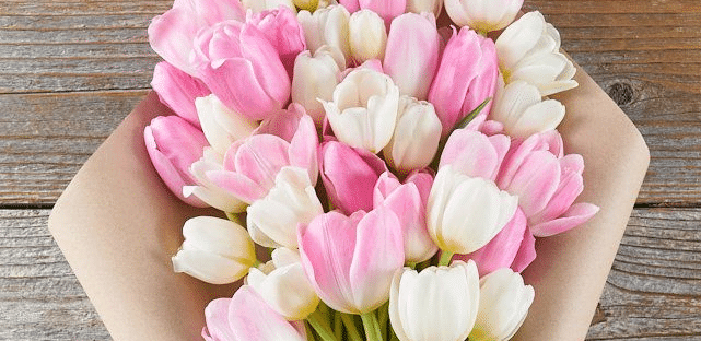 8 Beautiful And Unique Valentines Day Flower Arrangements