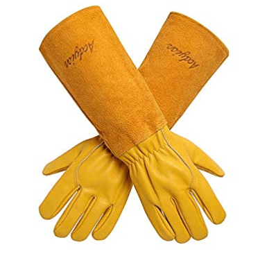 Acdyion Gardening Gloves for Women/Men