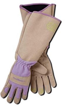 Magid Glove