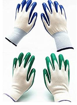 Skytree Gloves
