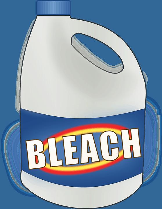 bleach 147520 960 720