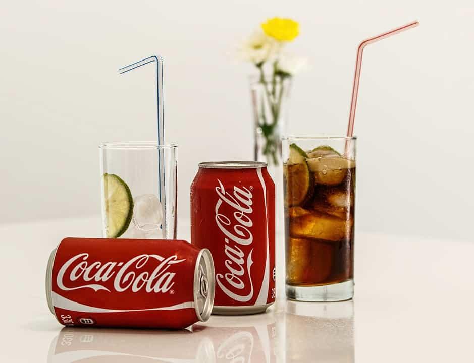 coca cola 462776 960 720